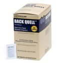Back Quell Pain Relief (150x2)