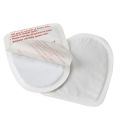 Toe Warming Packs (Pair)