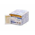 Cough & Cold 2 relief (100/Box)