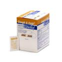 Cough & Cold 2 relief (250/Box)