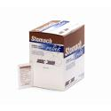 Stomach relief (250/Box)