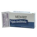 Triple Antibiotic Ointment (10)