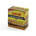 Advil Congestion (50/Box)