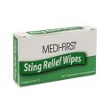 Insect Sting Pads (10)
