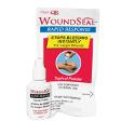 QR WoundSeal Powder (For Larger Wounds)