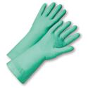 Premium Unlined Nitrile Gloves