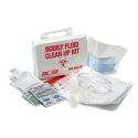 Blood Bourne Pathogen Kit