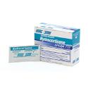 Hydrocortisone Cream 1% (25/Box)