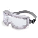 Wide Vision Goggle Fog Free