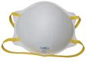 N95 Respirator (Disposable, 20/Box)
