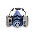 Valuair T-Series Plus 1/2 Mask Respirator
