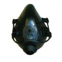 Dentec 400 Series (Half Mask M/L)