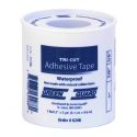 "Waterproof Adhesive Tape (2"" x 5 yds, Tri-Cut)"