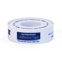 "Waterproof Adhesive Tape (1/2"" x 5 yds)"