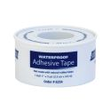 "Waterproof Adhesive Tape (1"" x 5 yds)"