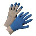 Atlas Latex Palm Coated Knit Gloves