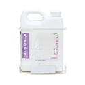 SmartShield (24oz Pump Jug)