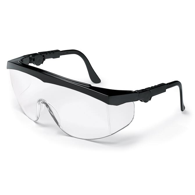 Try These Dvx Prescription Safety Glasses Walmart {Mahindra